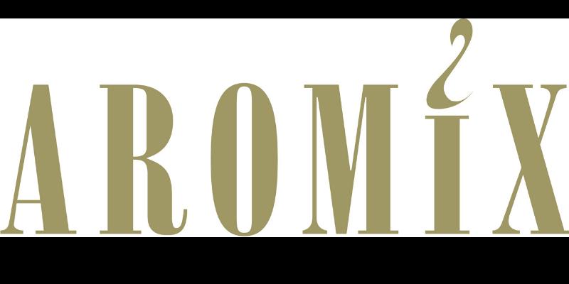 Aromix